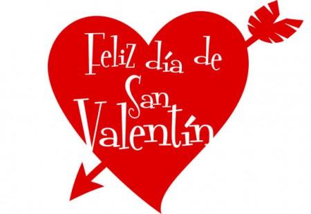 San Valentín de sexo