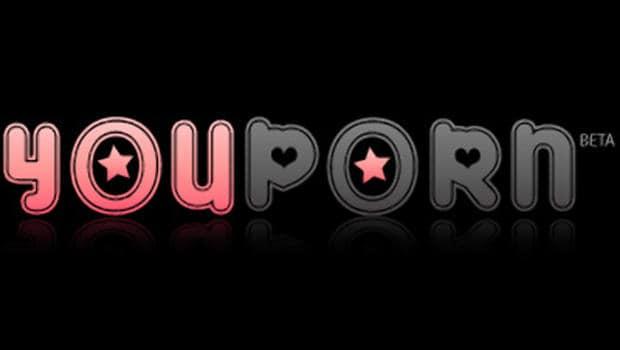 Logo de la web de videos porno