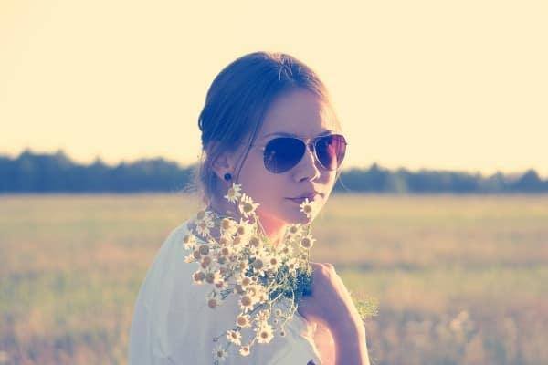 escort flores