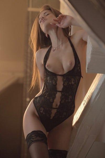 escort sexi