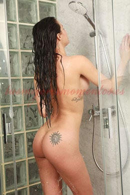 Cuban luxury brunette escort | Sol cubana