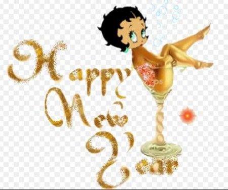 Feliz 2014 desde EscortporMadrid