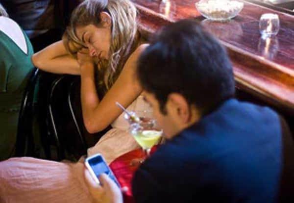 Aprovechar nuevas tecnologías para encontrar escorts en Sevilla