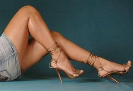 Escorts sensuality models