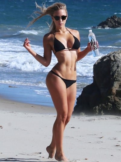sexi escort playa