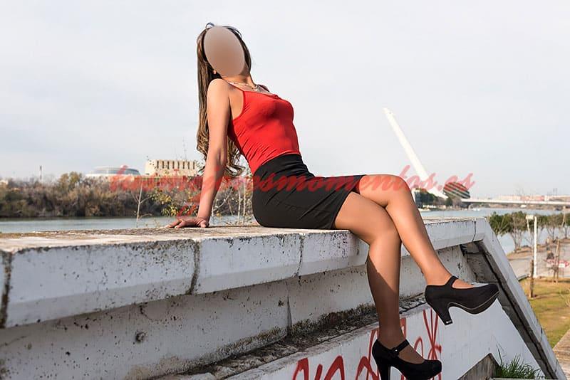 zaira-escort-sevilla-de-lujo