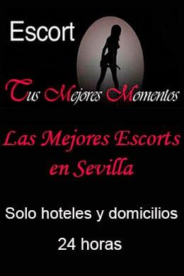 Las mejores escorts solo para hoteles y domicilios