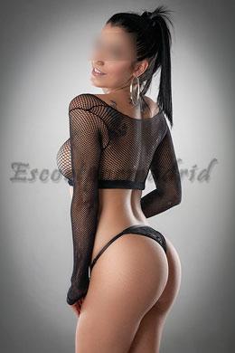 Classy model escort | Carina