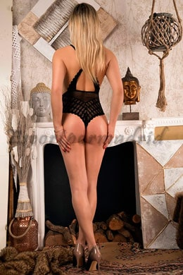 Escort ideal  latina con clase | Tania