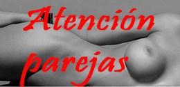 atención a mujeres en Sevilla