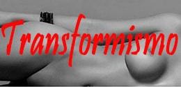 transformismo en Sevilla