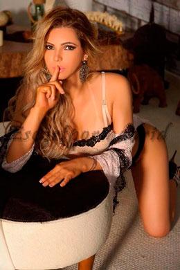 Escort swinger young latin beautiful girl | Linda new book